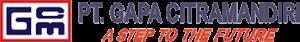 PT GAPA CITRAMANDIRI - Air Compressor Specialist